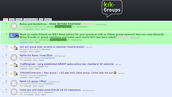 Iowa threesome chat rooms