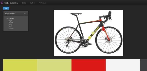 Adobe color cc review-3