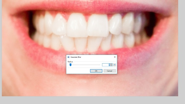 How to whiten teeth in paint.net-4