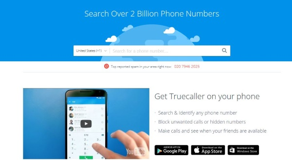 Ten great alternatives to Trapcall-2