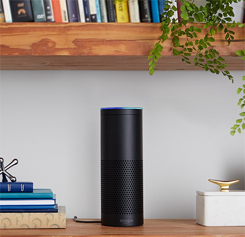 How To Listen to iTunes with Amazon Echo