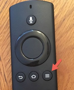 remote options