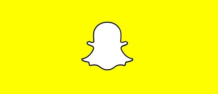 How do You Replay a Snapchat
