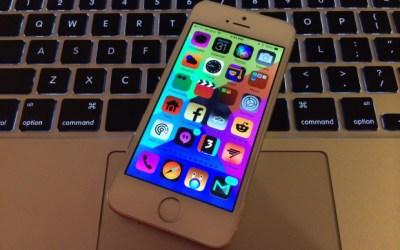 April-Fools-iPhone-Prank-3
