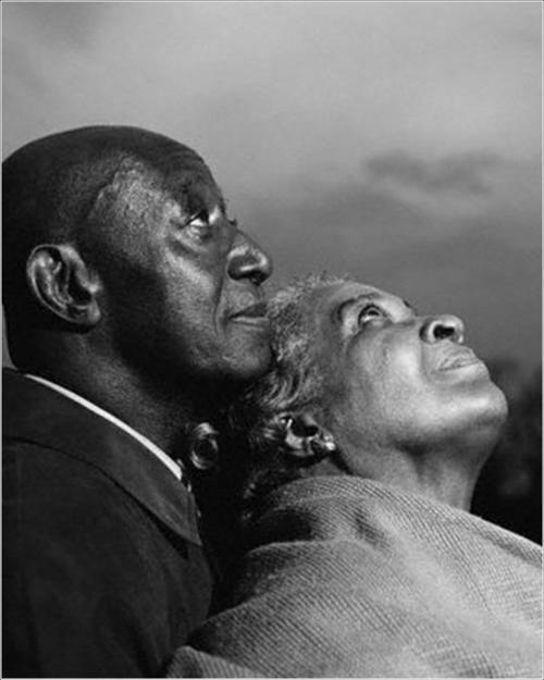 Цитаты и картинки о черной любви