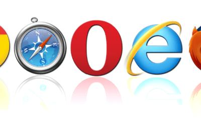 Great Alternatives to Internet Explorer for Windows 10