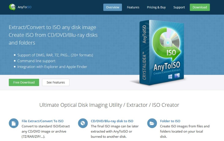 exe to dmg converter for mac free download