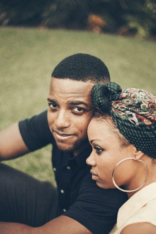 Цитаты о любви для черных пар