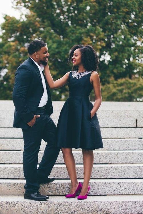 Любовные цитаты для черного мужчины