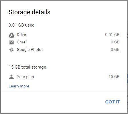 cloud storage 2
