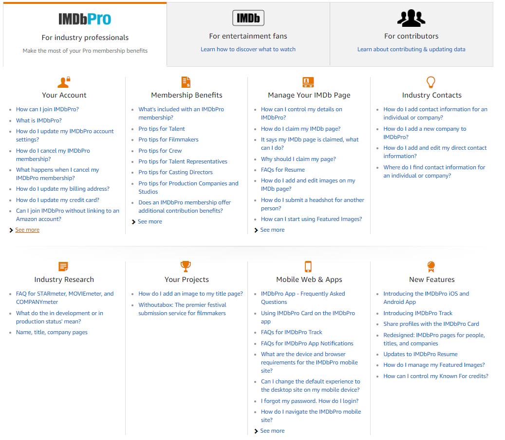 le Hook up IMDBrecherche de site de rencontre gratuit en Norvège