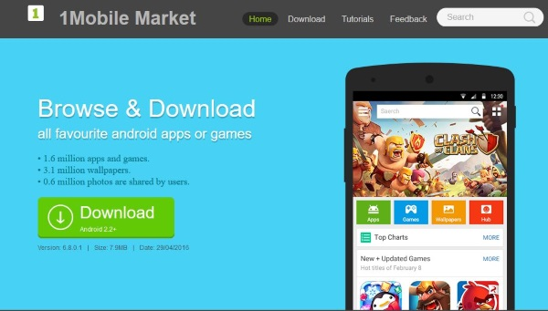 How to get paid Apple and Android apps for free4