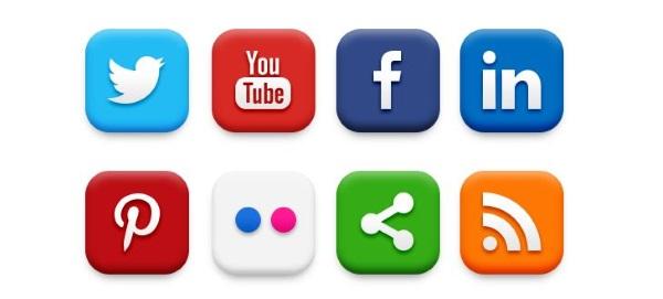 Как заработать на Facebook2