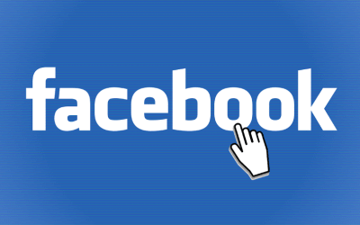 40 Facebook Questions to Get Your Friends Talking