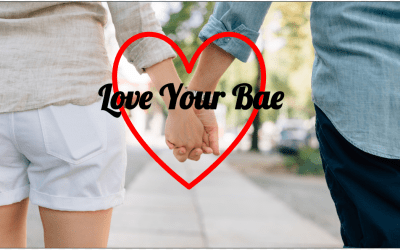 60 BAE Quotes for Facebook and Instagram