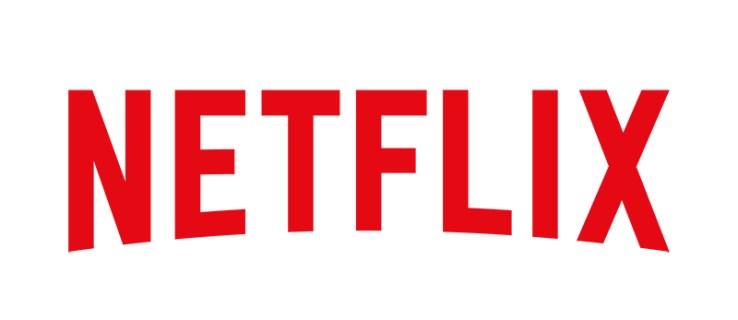 Nintendo Switch Netflix Streaming