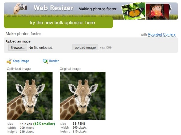 Best tools for customizing pictures 6