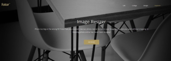 Best tools for resizing images 8