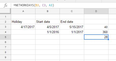 google dates6