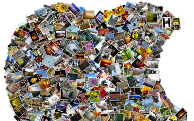 How To Make a Photo Collage on the iPhone