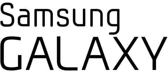 Samsung Galaxy S7 Auto Sync Data