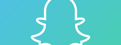 How to Create Groups in Snapchat