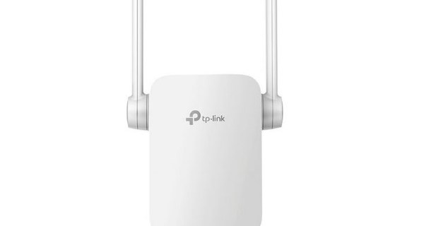 How To Setup a TP-Link Extender