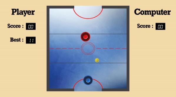 أفضل 15 لعبة Roku يمكنك لعبها الآن 5