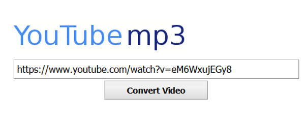 Is Youtube Mp3 Org Safe To Use