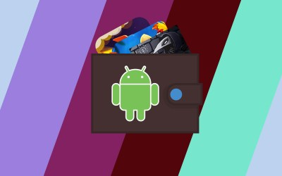 The 25 Best Free Android Games – April 2018