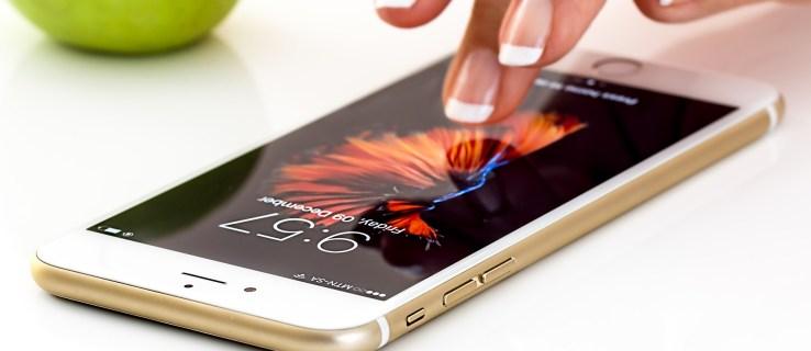 How Do Touchscreens Work?