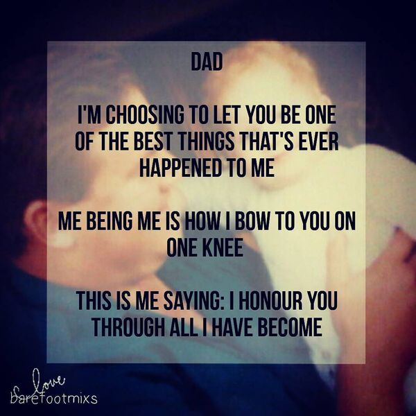 Funny Father's Day with Interesting Quotes