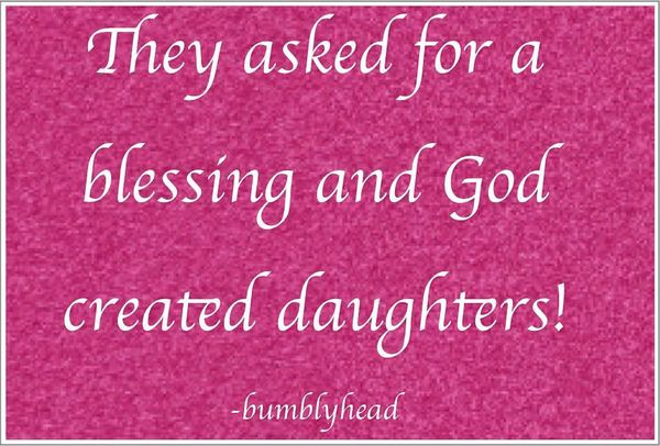 Silly Father Daughter Quotes