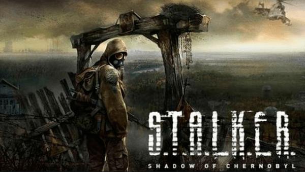 15 Best Offline PC Games to Play in 2020 | B4Gamez