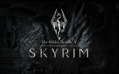 The Best Skyrim Mods to Download Right Now