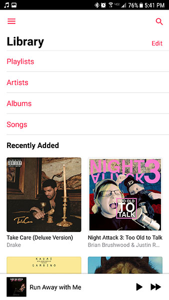 Apple Music vs  Spotify: A Comprehensive Review & Comparison