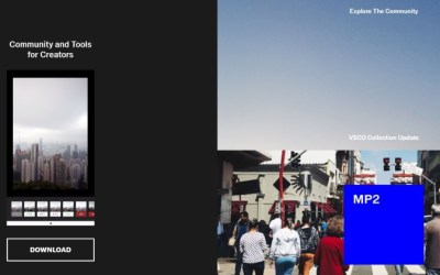 How to delete your vsco account this may come as a surprise if youre a fan of instagram and its powerful filters oodles of accessible tools and huge customer base but there are some ccuart Image collections