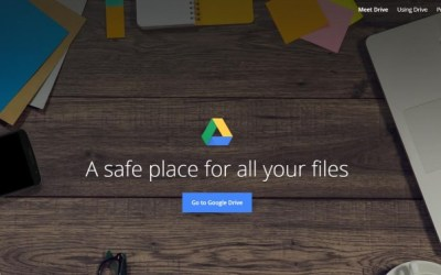 OneDrive vs Google Drive vs Dropbox – Which is best?
