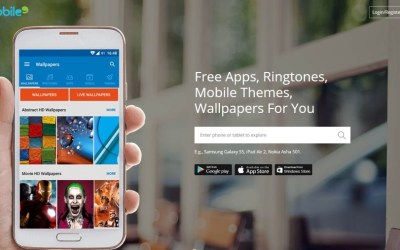 Myxer used to be one of the best ways of getting free ringtones for your phone. Unfortunately the company behind Myxer filed for bankruptcy back in 2014 and ...