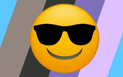 Over The Past Decade Emojis Have Gone From A Niche Form Of Communication Primarily Used In Japan And Other Asian Countries To A Full Blown Phenomenon