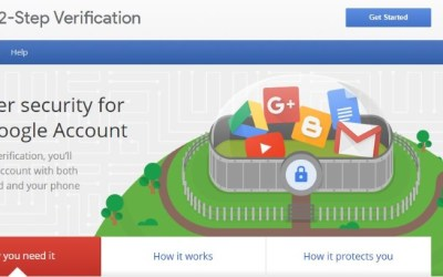 How To Use Google Authenticator with a PC
