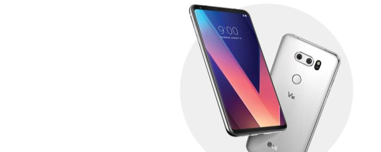 How To Fix LG V30 No Popup Notification