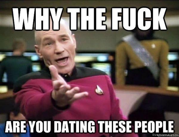 Facetime meme funny dating