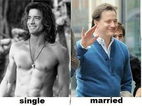 Zingy Single Memes