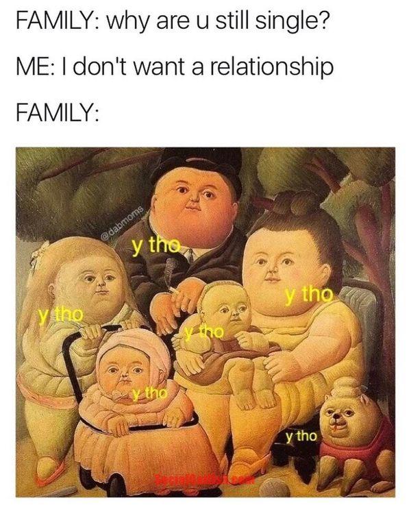 Some addictive memes