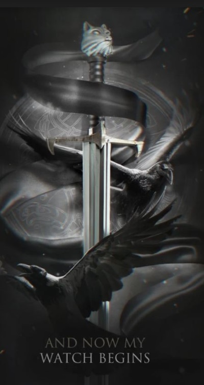 The Best Game Of Thrones Wallpapers For Your Phone