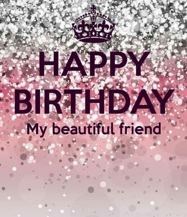 happy birthday meme for friend