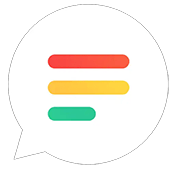 The Best Text Messaging Apps for Android – April 2019