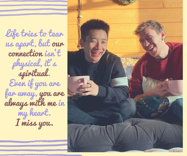 I miss my best friends' quotes
