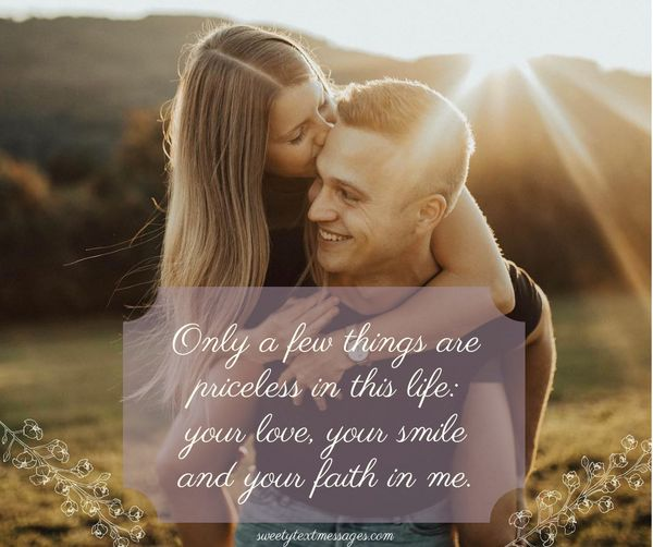 Your Beautiful Quotes 1